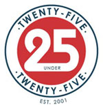 25-25