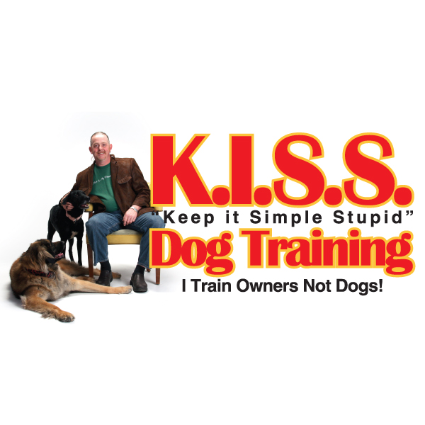 Dog Training KC