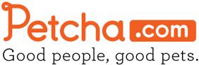 Petcha_com_Logo_Site