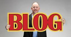 Holding-Blog