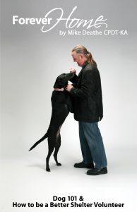 Forever Home Kiss Dog Training