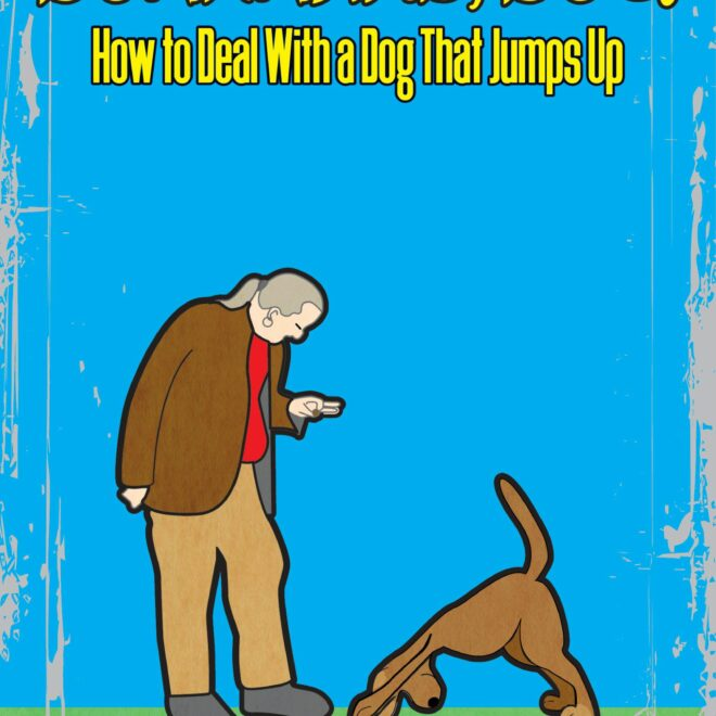Downward Dog Final smaller